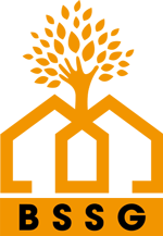 bssg-logo